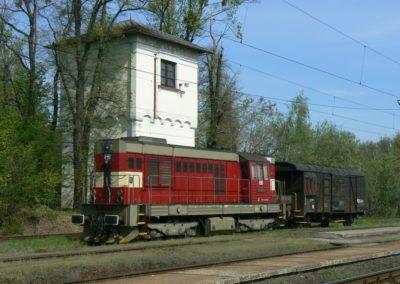 P1150467